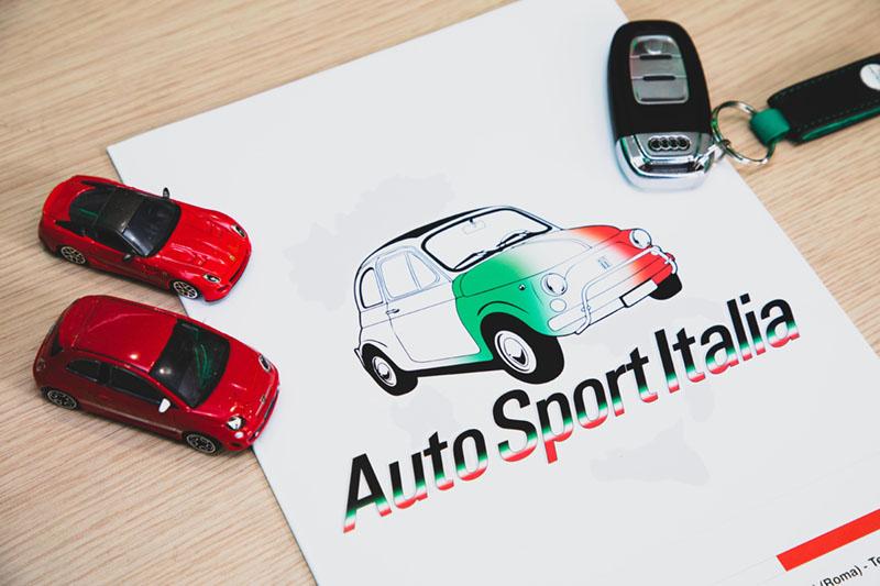 Concessionaria Auto Roma | Auto Sport Italia - Vendita auto