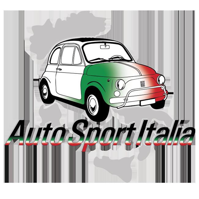 Auto Sport Italia | Concessionaria auto nuove, usate, km0 Ladispoli - Roma